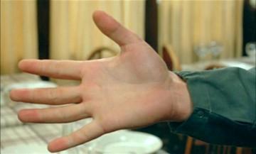medium_handPDVD_004.jpg