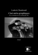 2016 - Ciné-méta-graphiques