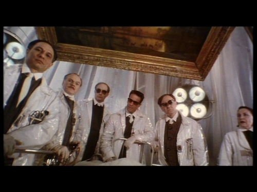 os-doze-macacos-cientistas-futuro-prisão.JPG