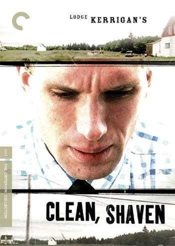 cleanshavencinehd.jpg