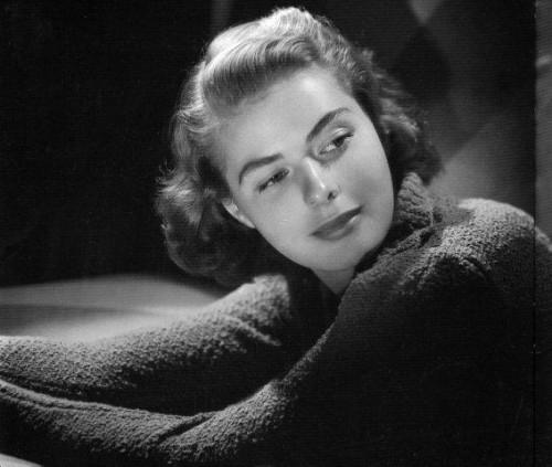 Ingrid_Bergman.jpg