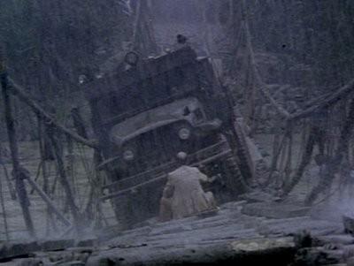 photo-Le-Convoi-de-la-peur-Sorcerer-1977-1.jpg
