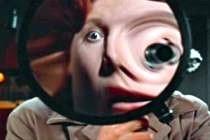 peepingtom.jpg