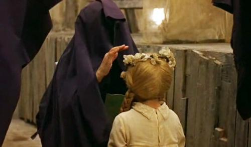 Religion-and-catholic-church-in-Federico-fellini-movies-nun-juliet-of-the-spirit.jpg