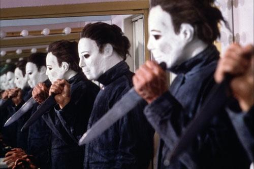 Halloween_1_2.jpg