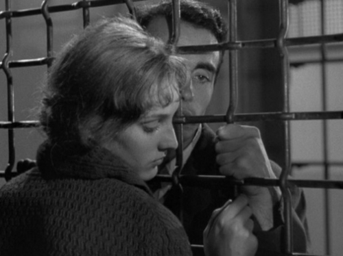 bresson-pickpocket-final-scene-jail.jpg