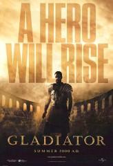 gladiator-movie-poster-500w.jpg
