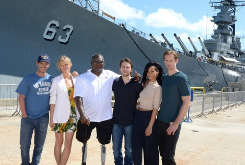 Rihanna+Battleship+Photo+Call+Battleship+Missouri+lQCVYbgy1f_l.jpg
