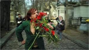 la part des anges,ken loach,holy motors,leos carax,aieu berthe,bruno podalyds