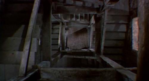 vertigo32.jpg