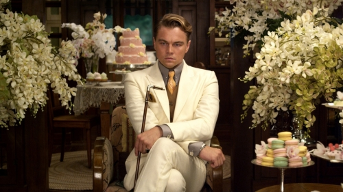 4879710-leonardo-dicaprio-the-great-gatsby-wallpapers.jpg