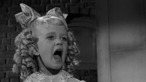 que-fue-de-baby-jane-1962-robert-aldrich-l.jpg