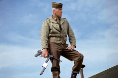 dirty-dozen-lee-marvin-1.png