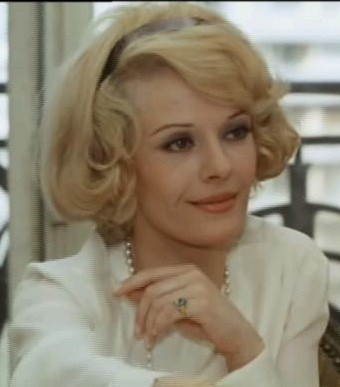 delphine_seyrig.jpg