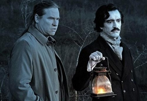 twixt-starring-val-kilmer-and-ben-chaplin_503x347.jpg