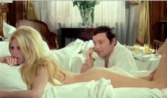 Brigitte-Bardot-et-Maurice-Ronet--Les-Femmes--Blog-Bagnaud.jpg