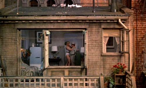 rear-window-hitchcock-famecrawler-neighbors-spy-peep.jpg