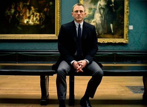 skyfall,james bond,sam mendes