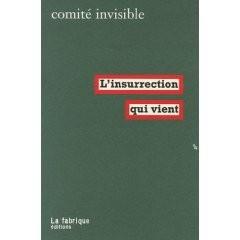 insurrection_qui_vient.jpg