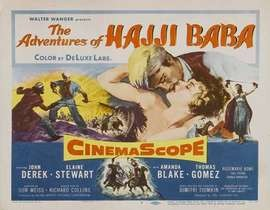 the-adventures-of-hajji-baba-movie-poster-1954-1010686054.jpg