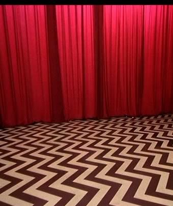 TwinPeaks-TheBlackLodgeresized.jpg
