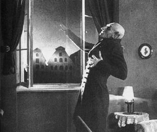 nosferatu1922.jpg