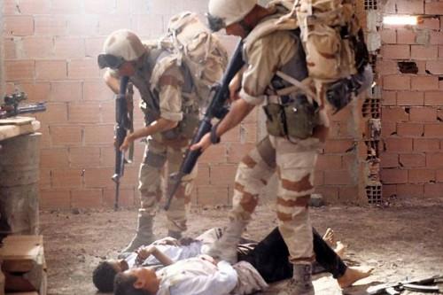 libye,impérialisme,droits de l'homme,dictature,démocratie,kadhafi,otan