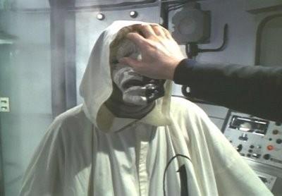 theprisoner-fallout-4.jpg