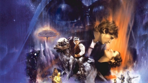 Star-Wars-Episode-5-1980-Full-Movie-1080p-HD-Free-Download.jpg
